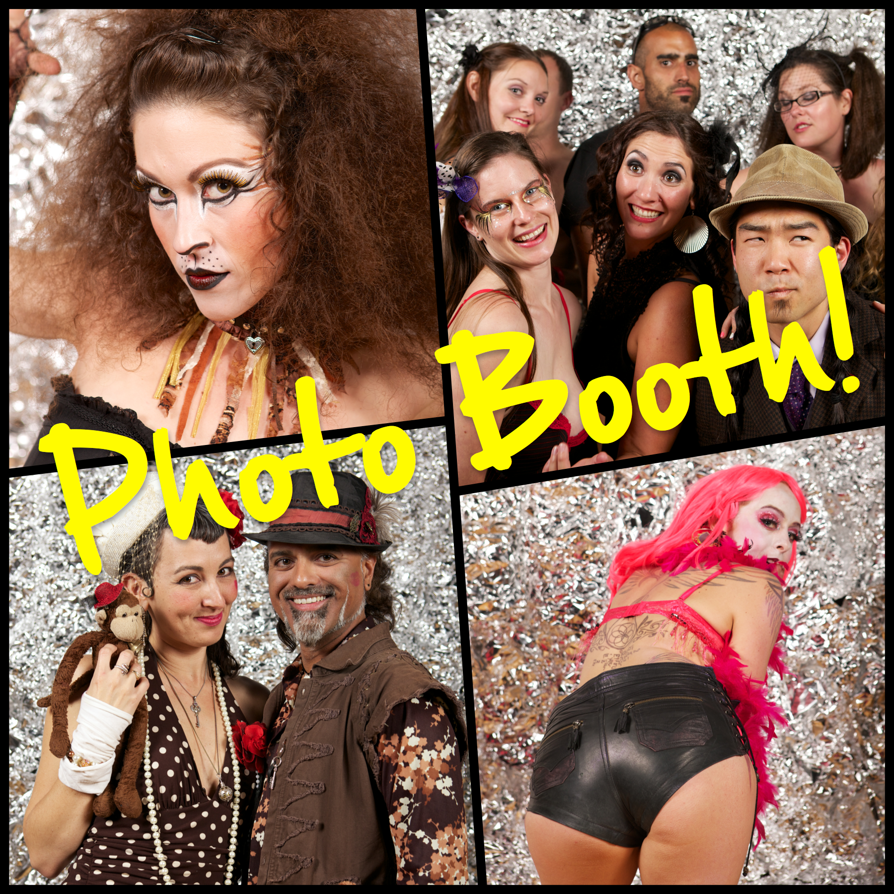 Click here to find your photo from the Photo Booth!