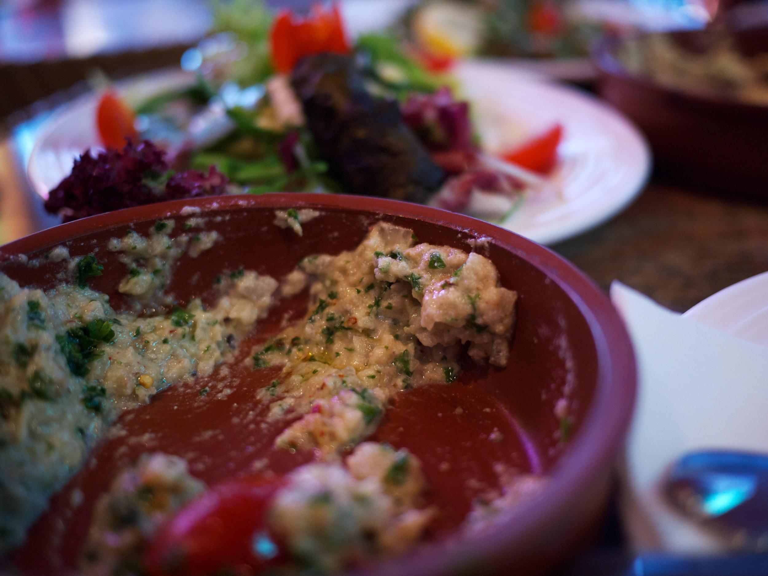 FOOD-Egyptian_2011-09-01_18-10-15_P1040158_©JosephLinaschke2011.jpg