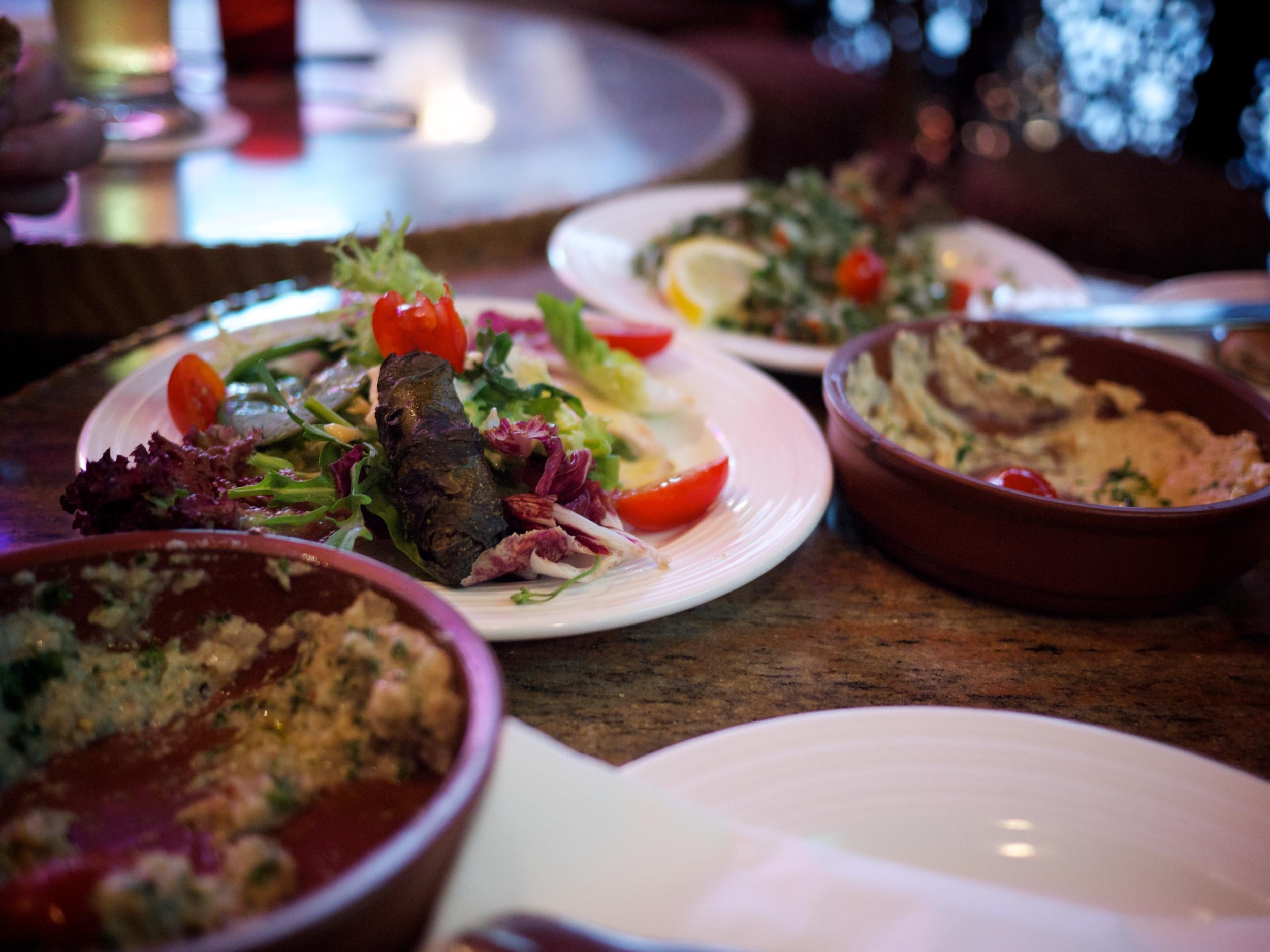 FOOD-Egyptian_2011-09-01_18-10-12_P1040157_©JosephLinaschke2011.jpg