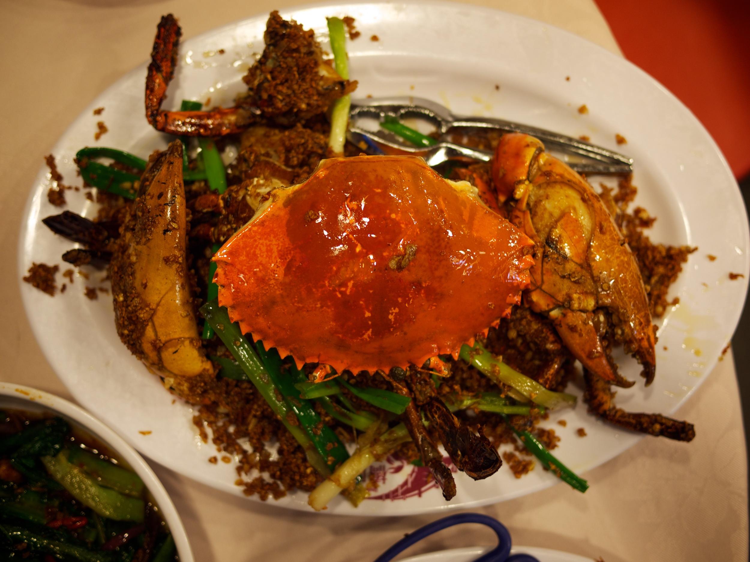 FOOD-ChiliCrab_2011-09-04_18-50-48_P1040274_©JosephLinaschke2011.jpg