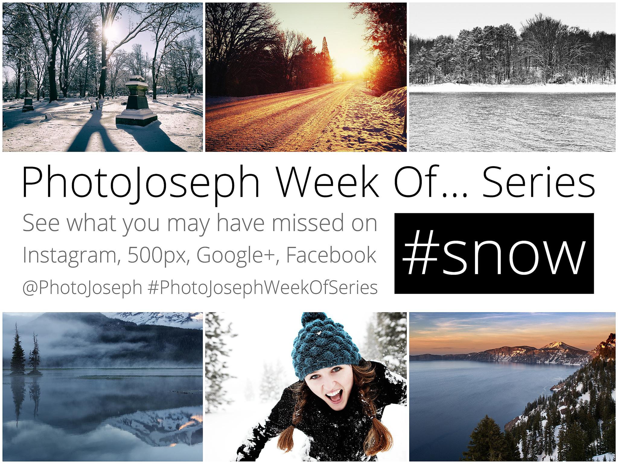 PhotoJoseph-Snow-Collage-Wide.jpg