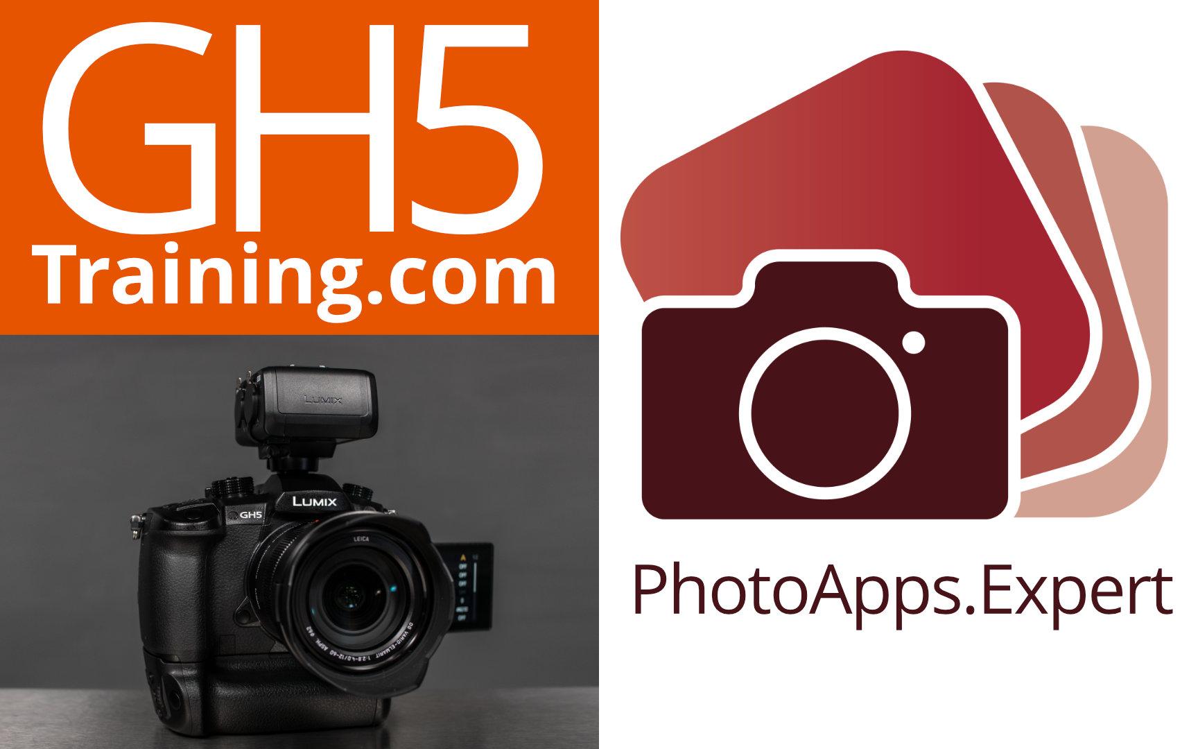 gleam-gh5-and-photoapps-social-media-contest.jpg