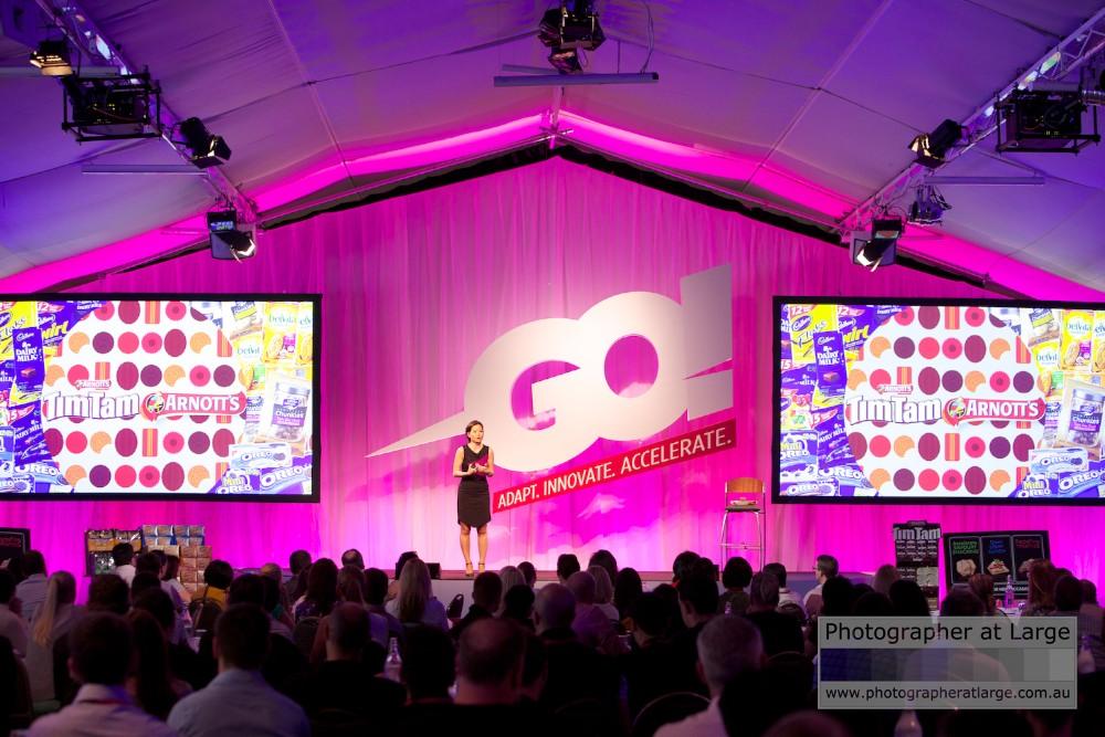 Sunshine Coast Conference Photographer Brisbane Conference Photographer at Large 1.jpg