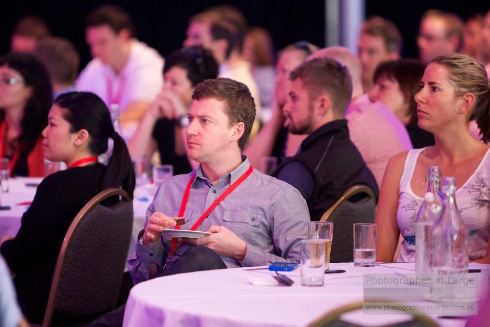 Sunshine Coast Conference Photographer Brisbane Conference Photographer at Large 3.jpg