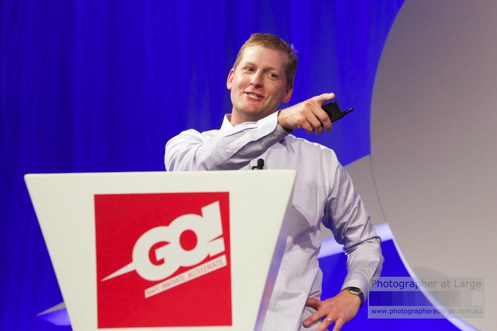Sunshine Coast Conference Photographer Brisbane Conference Photographer at Large 10.jpg
