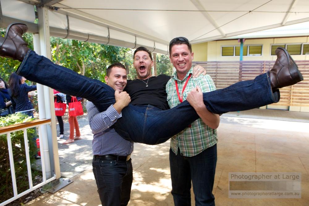 Sunshine Coast Conference Photographer Brisbane Conference Photographer at Large 13.jpg