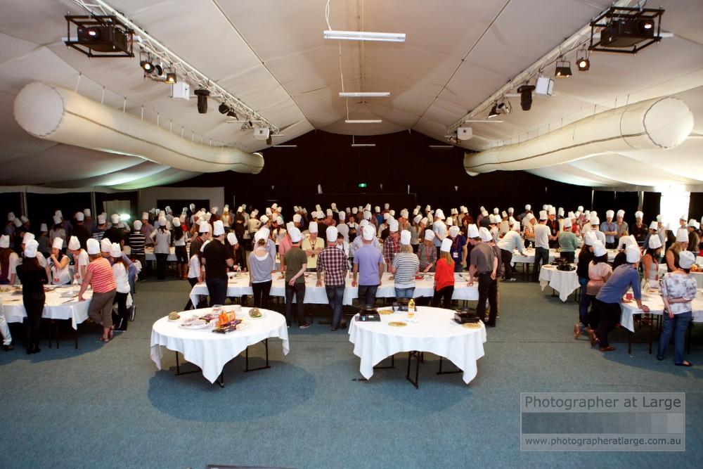 Sunshine Coast Conference Photographer Brisbane Conference Photographer at Large 41.jpg
