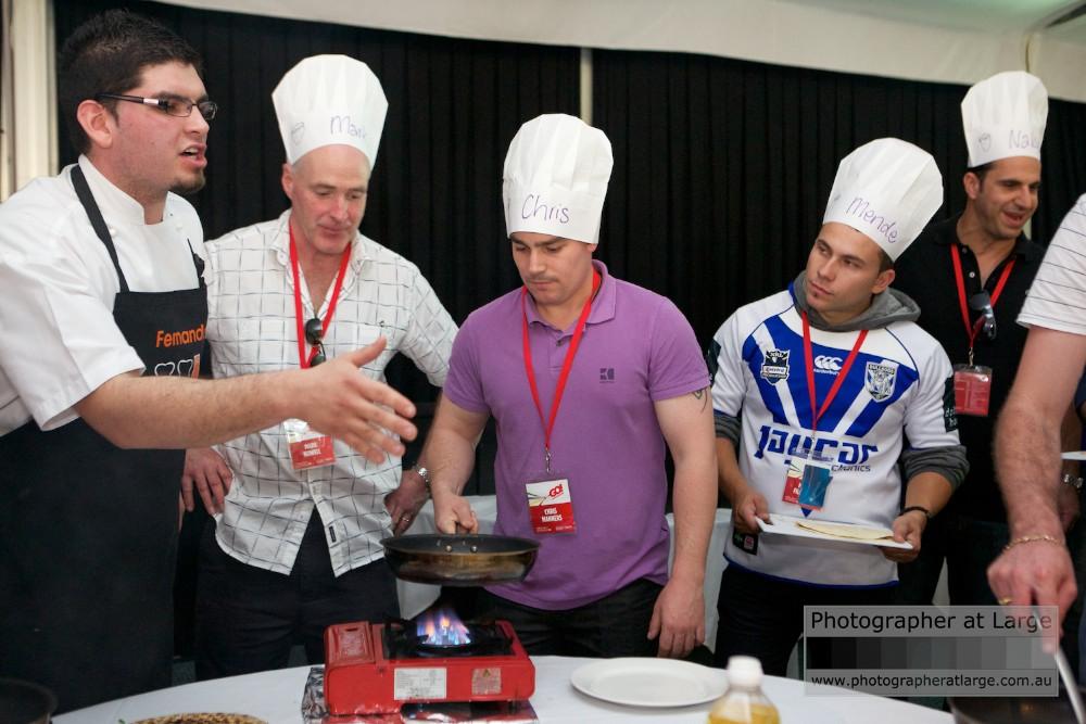 Sunshine Coast Conference Photographer Brisbane Conference Photographer at Large 42.jpg