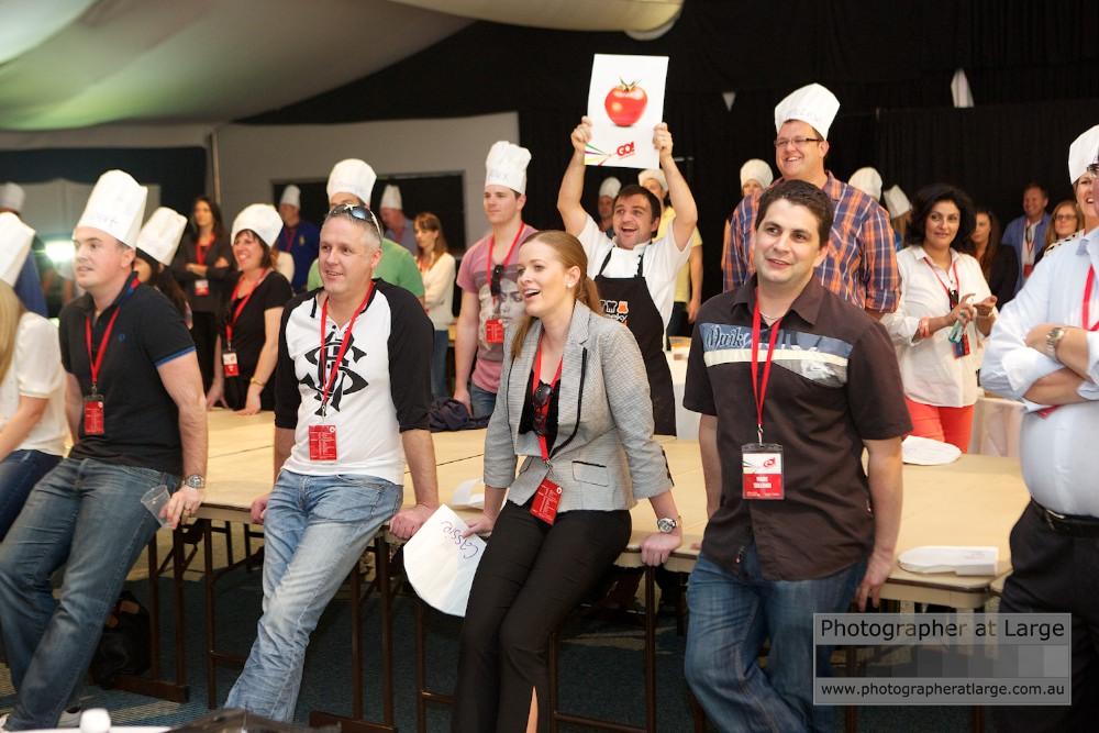 Sunshine Coast Conference Photographer Brisbane Conference Photographer at Large 51.jpg