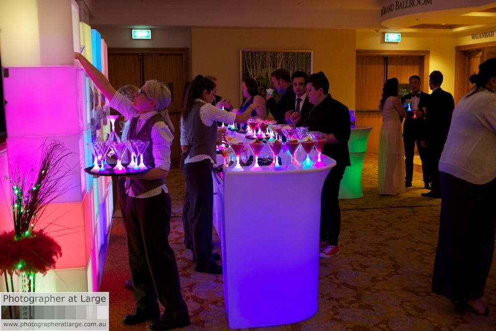 Gold Coast Event Photographer Conference Photographer  9.jpg