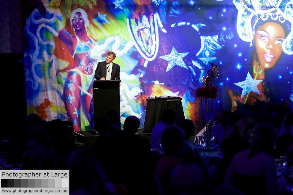 Gold Coast Event Photographer Conference Photographer  19.jpg