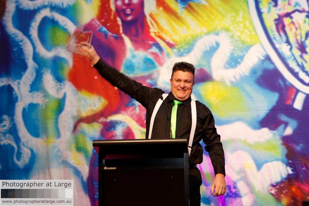 Gold Coast Event Photographer Conference Photographer  22.jpg