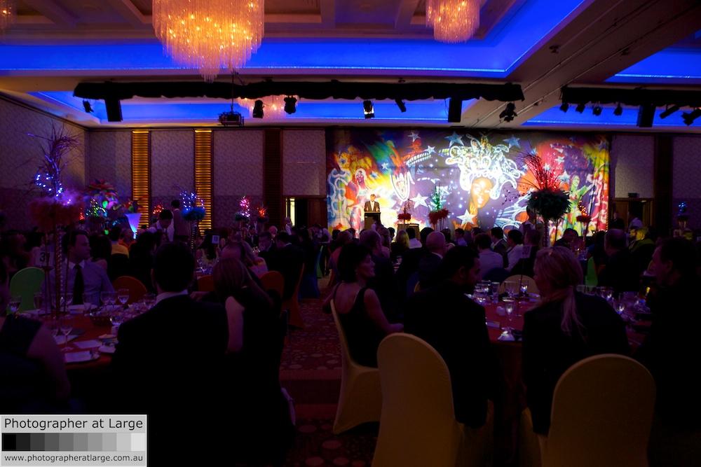 Gold Coast Event Photographer Conference Photographer  24.jpg