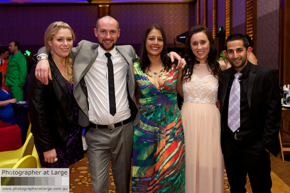 Gold Coast Event Photographer Conference Photographer  25.jpg