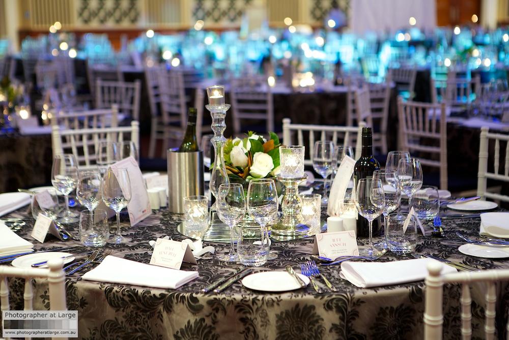 Brisbane Gala Dinner Photographer. Brisbane Event Photographer at Large 10.jpg