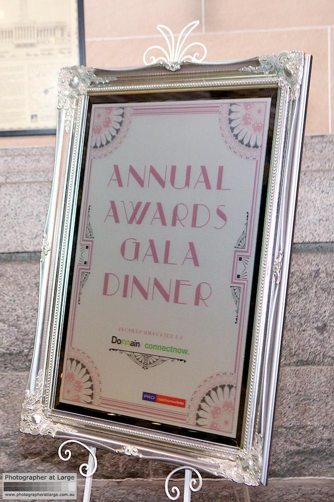 Brisbane Gala Dinner Photographer. Brisbane Event Photographer at Large 11.jpg