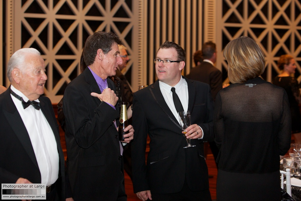 Brisbane Gala Dinner Photographer. Brisbane Event Photographer at Large 15.jpg
