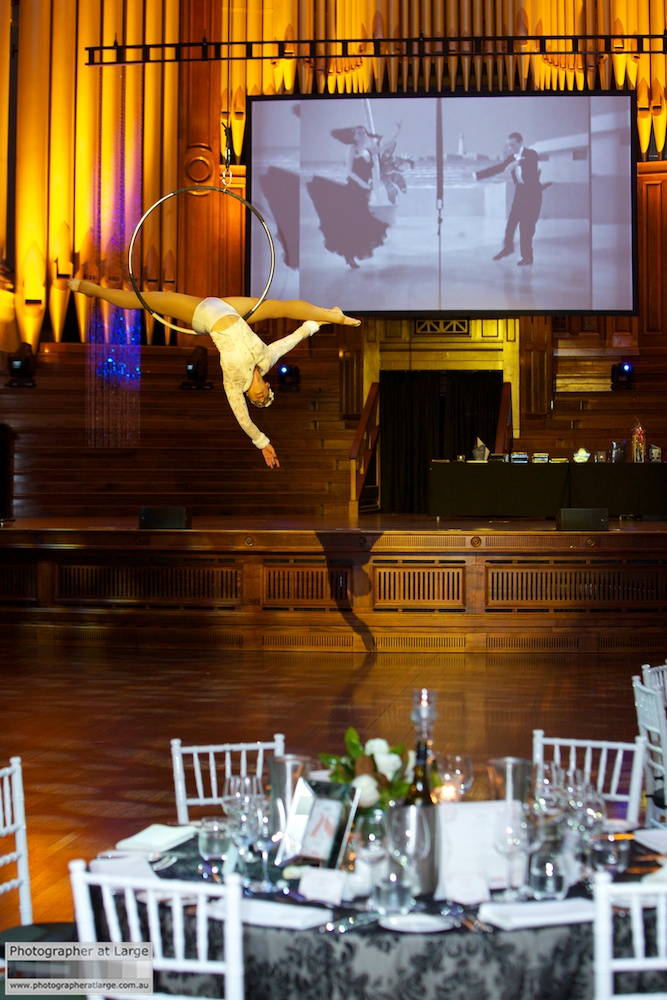 Brisbane Gala Dinner Photographer. Brisbane Event Photographer at Large 17.jpg