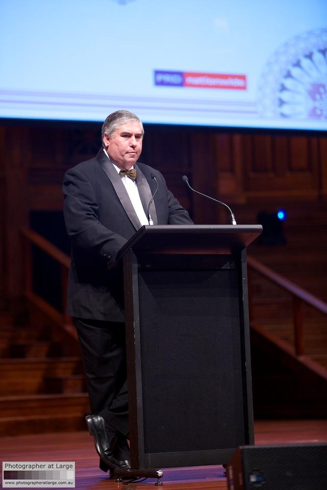 Brisbane Gala Dinner Photographer. Brisbane Event Photographer at Large 25.jpg