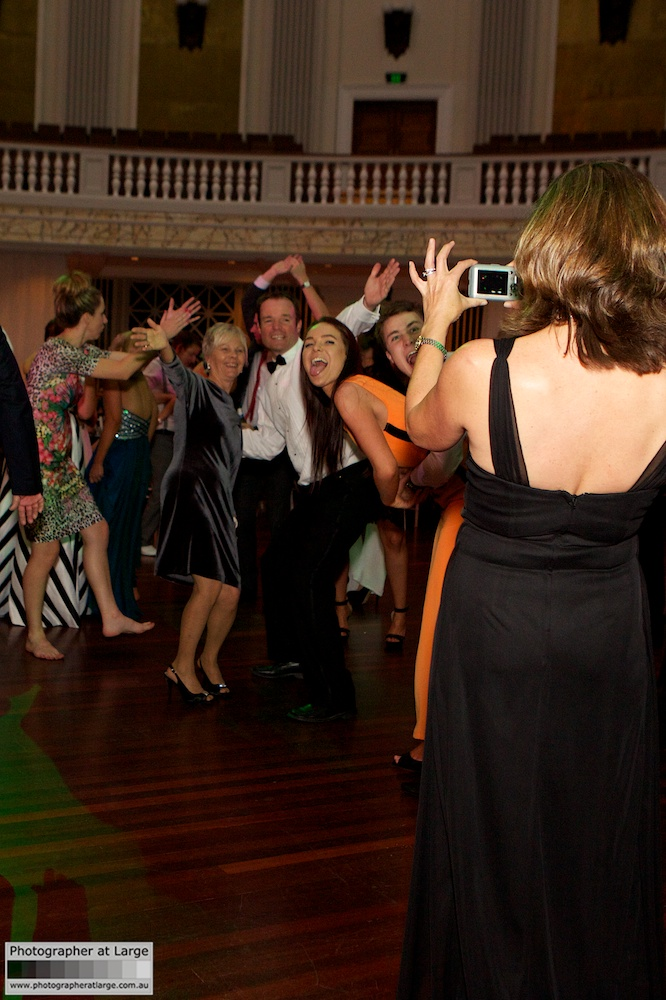 Brisbane Gala Dinner Photographer. Brisbane Event Photographer at Large 32.jpg