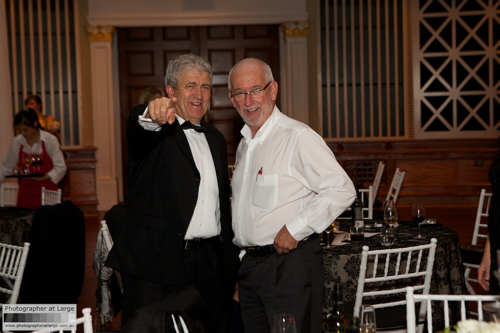 Brisbane Gala Dinner Photographer. Brisbane Event Photographer at Large 33.jpg