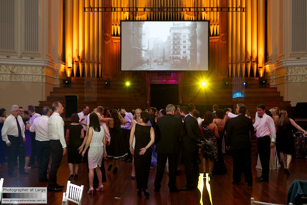 Brisbane Gala Dinner Photographer. Brisbane Event Photographer at Large 34.jpg