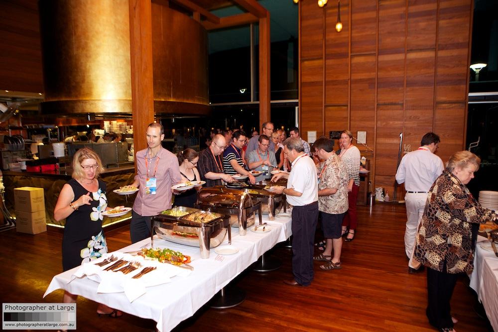 Corporate Brisbane Event Photography  27.jpg