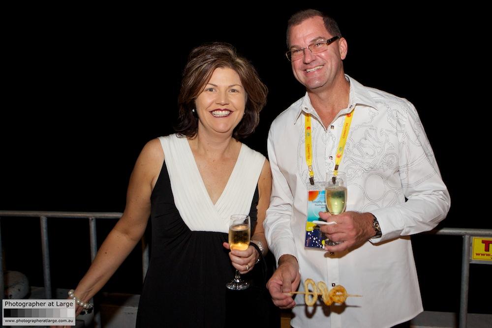 Corporate Brisbane Event Photography  46.jpg