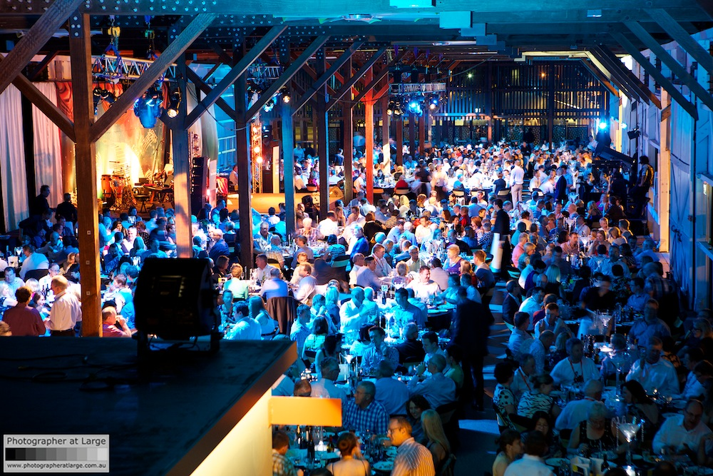 Corporate Brisbane Event Photography  51.jpg