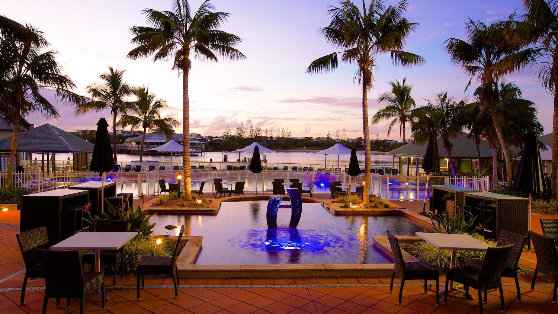 Commercial Photographer Brisbane Gold Coast Event Photographer (1).jpg