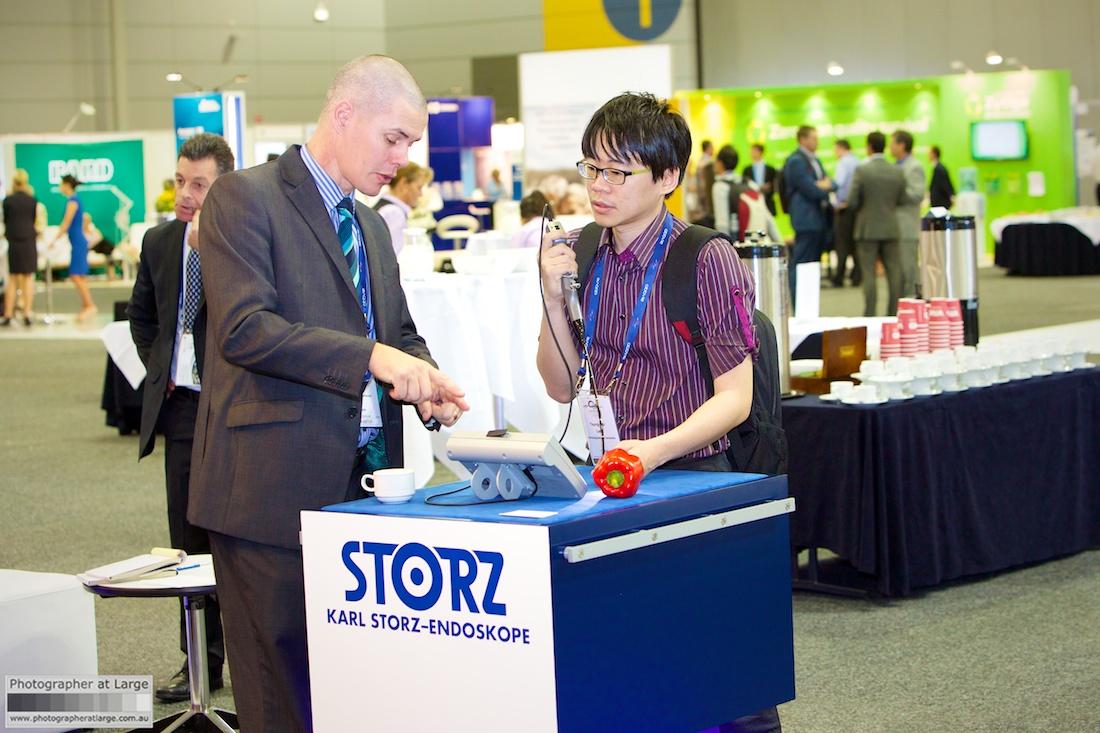 Brisbane Event Photography No.1 Corporate Event Photographer Brisbane 103.jpg