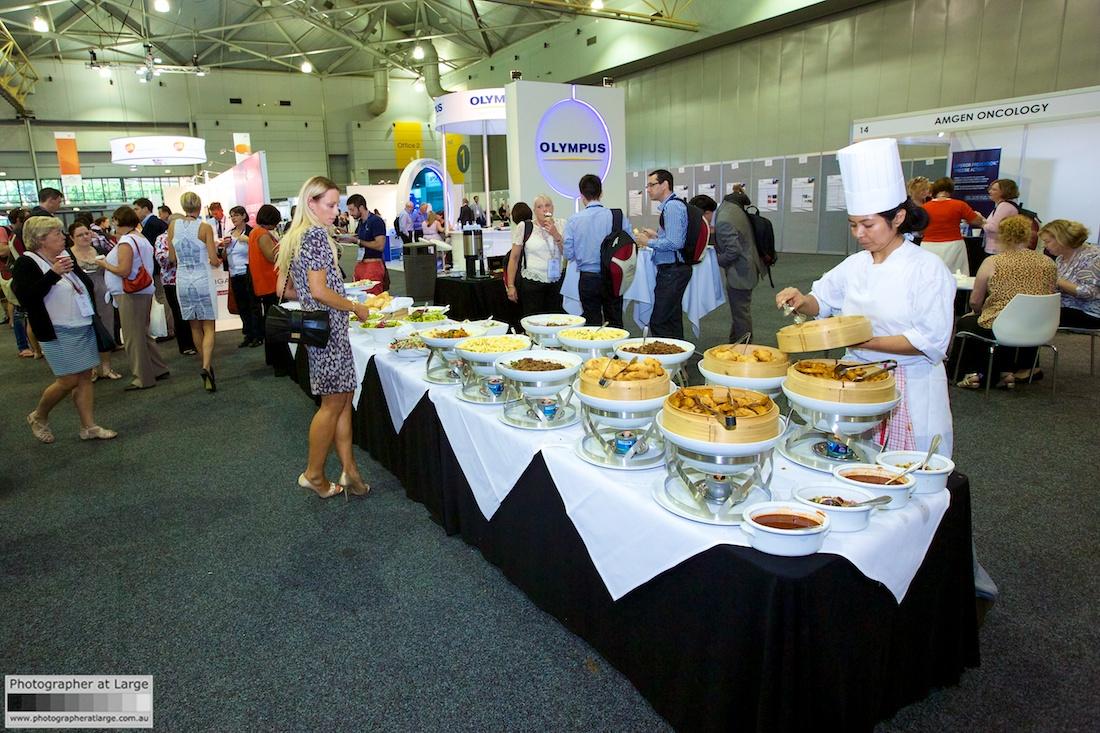 Brisbane Event Photography No.1 Corporate Event Photographer Brisbane 114.jpg