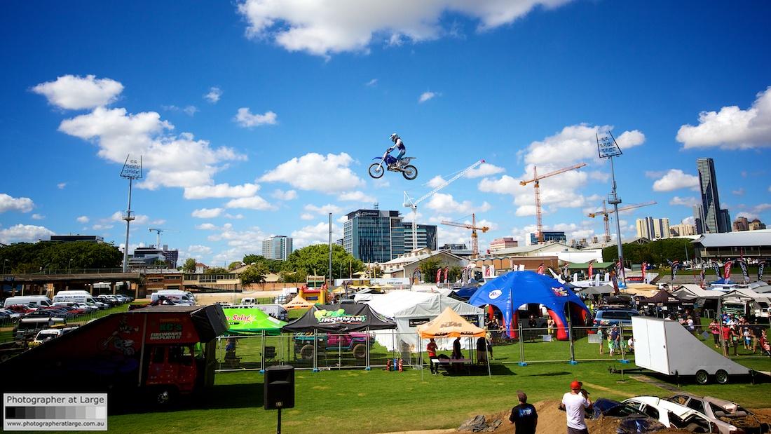 Brisbane Event Photographer & Expo Photographer. Tinnie & Tackle Show 4x4 & Outdoor Show 9.jpg
