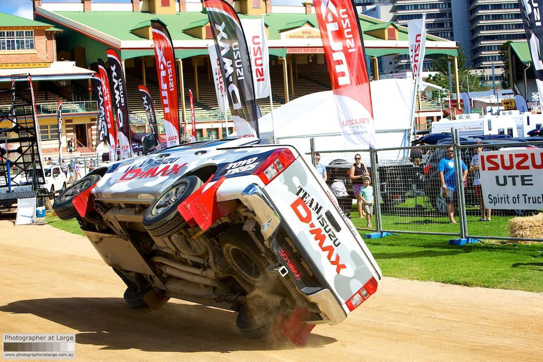 Brisbane Event Photographer & Expo Photographer. Tinnie & Tackle Show 4x4 & Outdoor Show 8.jpg