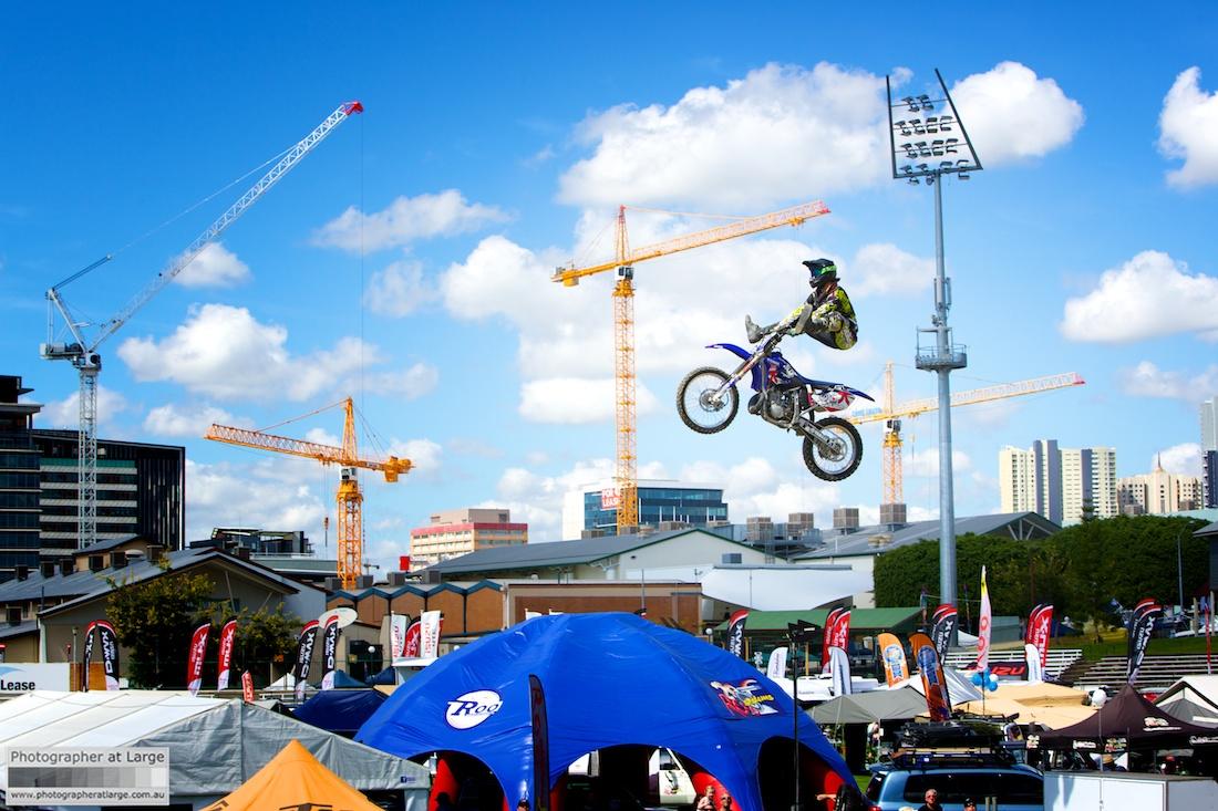 Brisbane Event Photographer & Expo Photographer. Tinnie & Tackle Show 4x4 & Outdoor Show 10.jpg