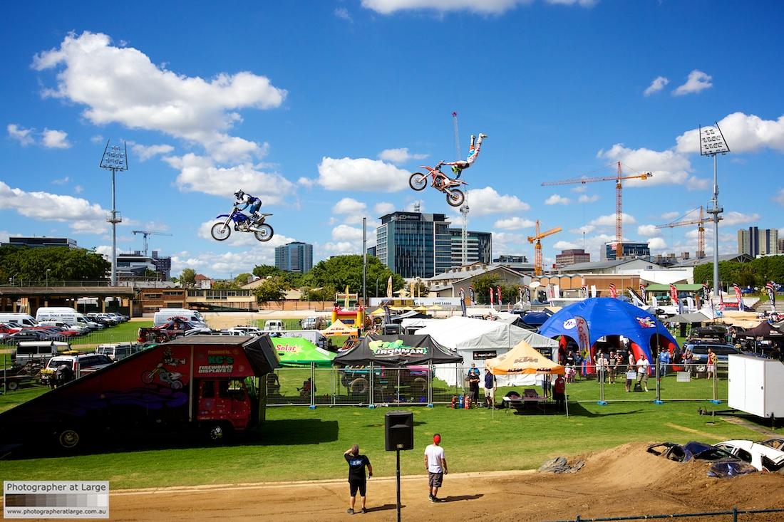 Brisbane Event Photographer & Expo Photographer. Tinnie & Tackle Show 4x4 & Outdoor Show 14.jpg