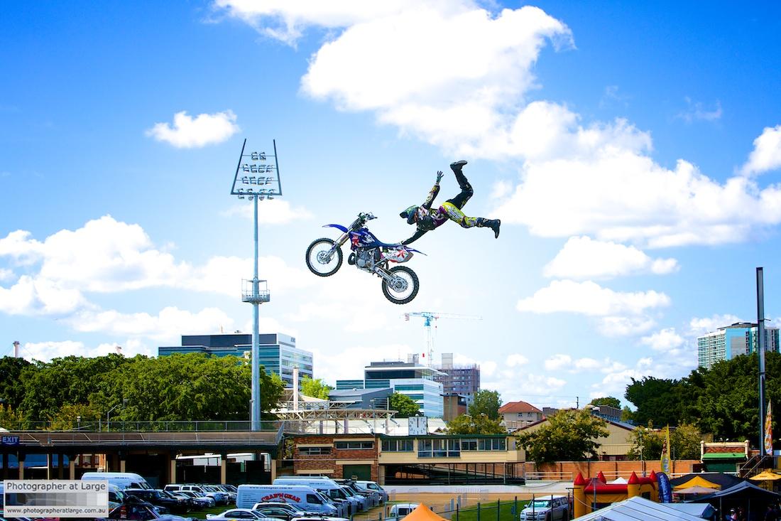 Brisbane Event Photographer & Expo Photographer. Tinnie & Tackle Show 4x4 & Outdoor Show 13.jpg