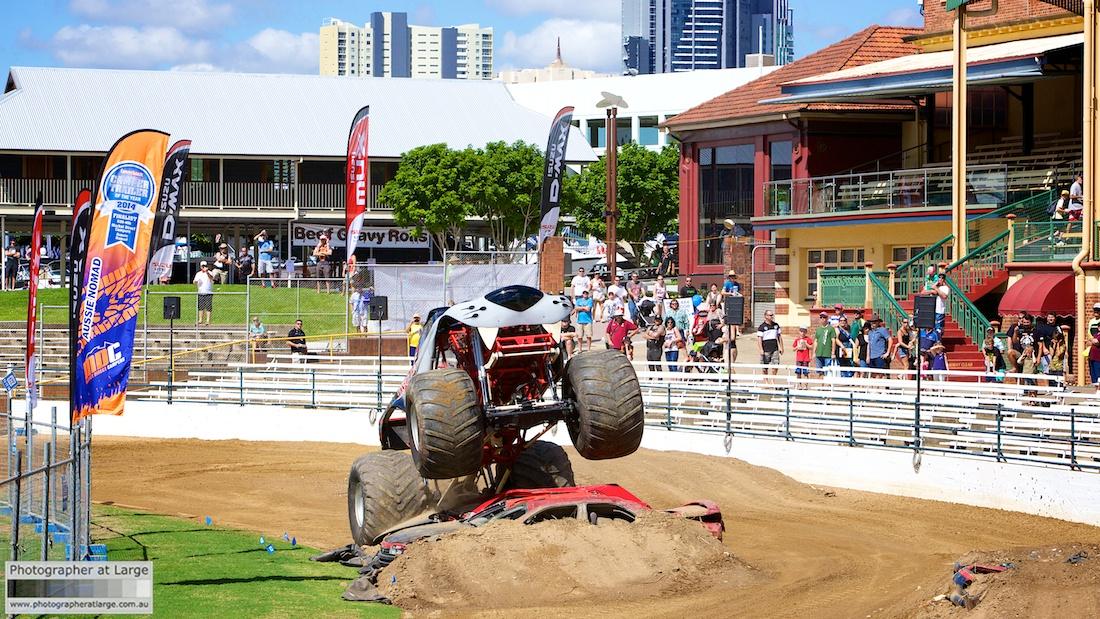 Brisbane Event Photographer & Expo Photographer. Tinnie & Tackle Show 4x4 & Outdoor Show 18.jpg