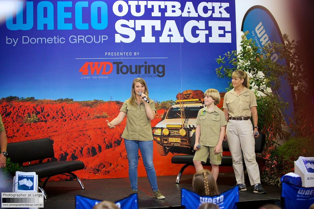 Brisbane Event Photographer & Expo Photographer. Tinnie & Tackle Show 4x4 & Outdoor Show 24.jpg