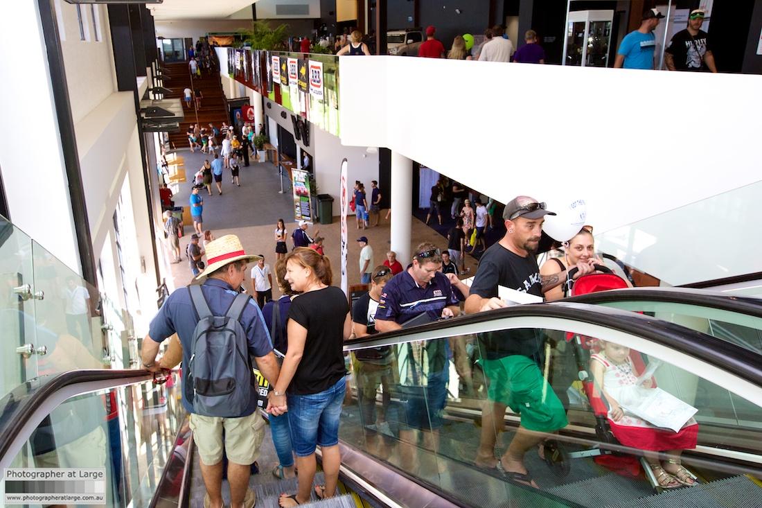 Brisbane Event Photographer & Expo Photographer. Tinnie & Tackle Show 4x4 & Outdoor Show 32.jpg