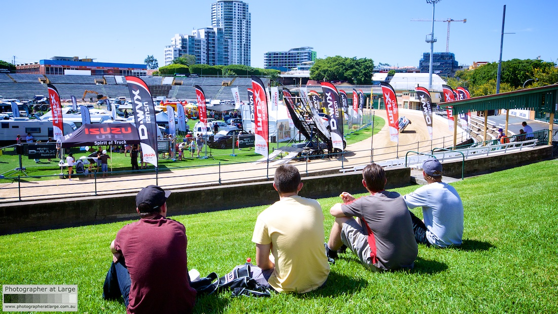Brisbane Event Photographer & Expo Photographer. Tinnie & Tackle Show 4x4 & Outdoor Show 38.jpg