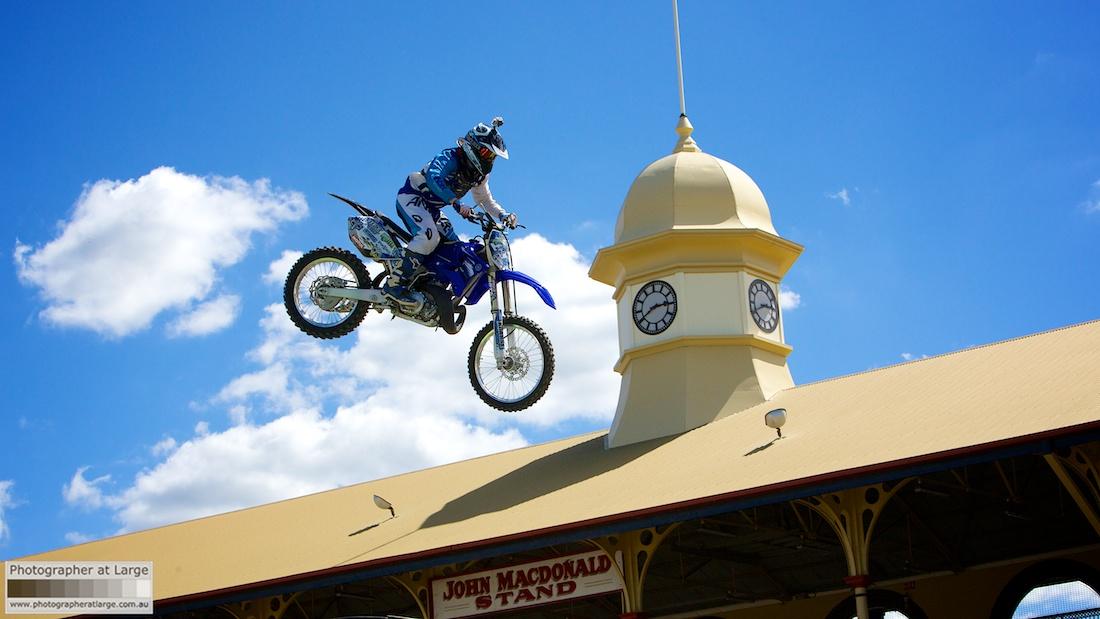 Brisbane Event Photographer & Expo Photographer. Tinnie & Tackle Show 4x4 & Outdoor Show 39.jpg