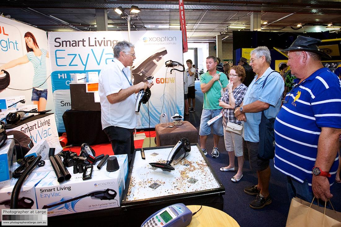 Brisbane Event Photographer & Expo Photographer. Tinnie & Tackle Show 4x4 & Outdoor Show 31.jpg