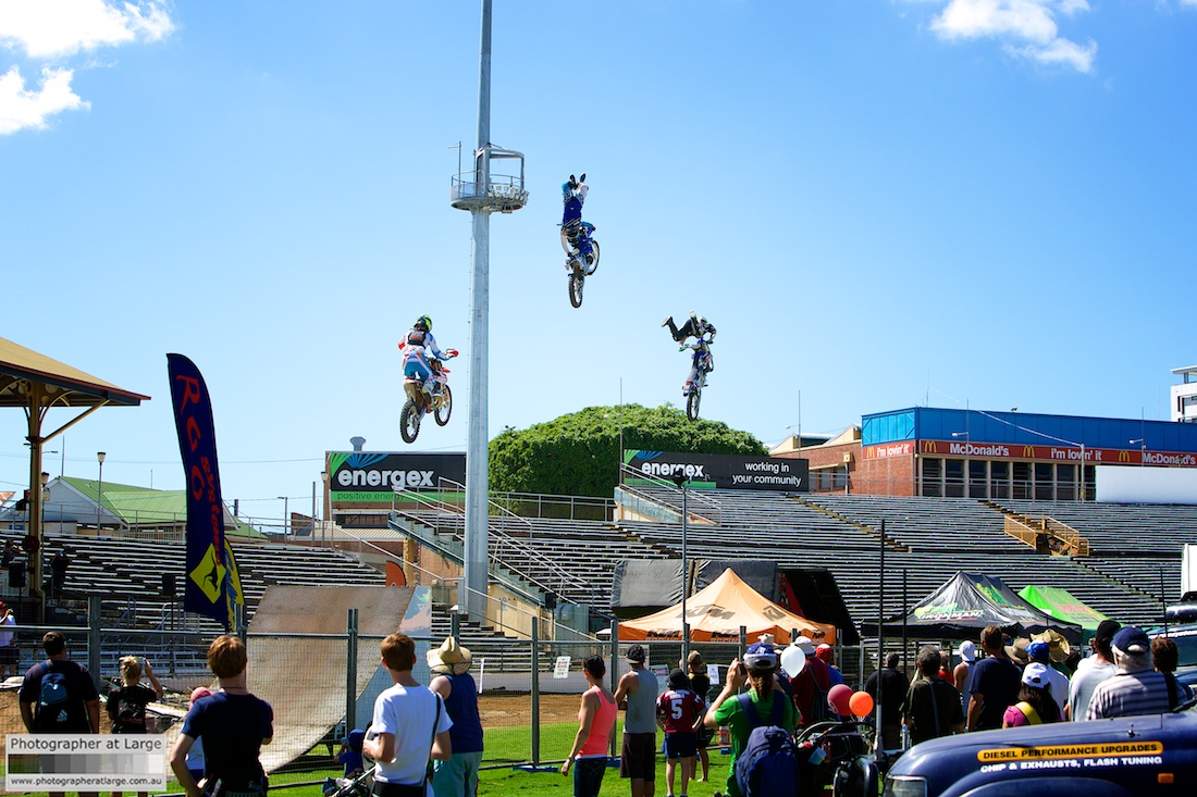 Brisbane Event Photographer & Expo Photographer. Tinnie & Tackle Show 4x4 & Outdoor Show 41.jpg