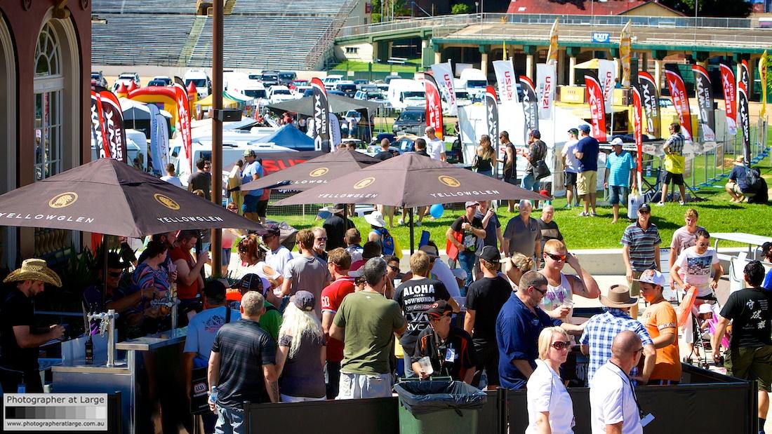 Brisbane Event Photographer & Expo Photographer. Tinnie & Tackle Show 4x4 & Outdoor Show 50.jpg
