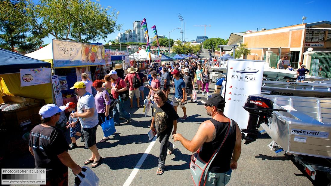 Brisbane Event Photographer & Expo Photographer. Tinnie & Tackle Show 4x4 & Outdoor Show 52.jpg