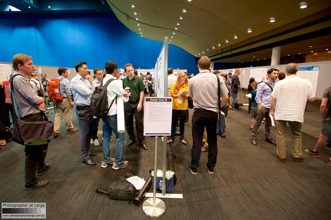 Brisbane Corporate Event Photographer BCEC  36.jpg
