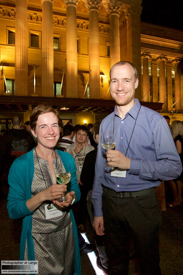 Brisbane Corporate Event Photographer BCEC  41.jpg