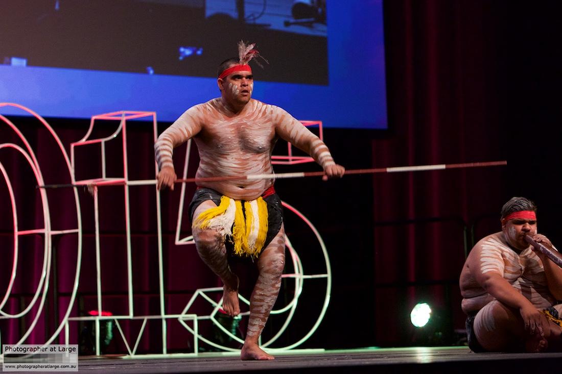 Brisbane Event Photographer BCEC Conference Photography 3.jpg