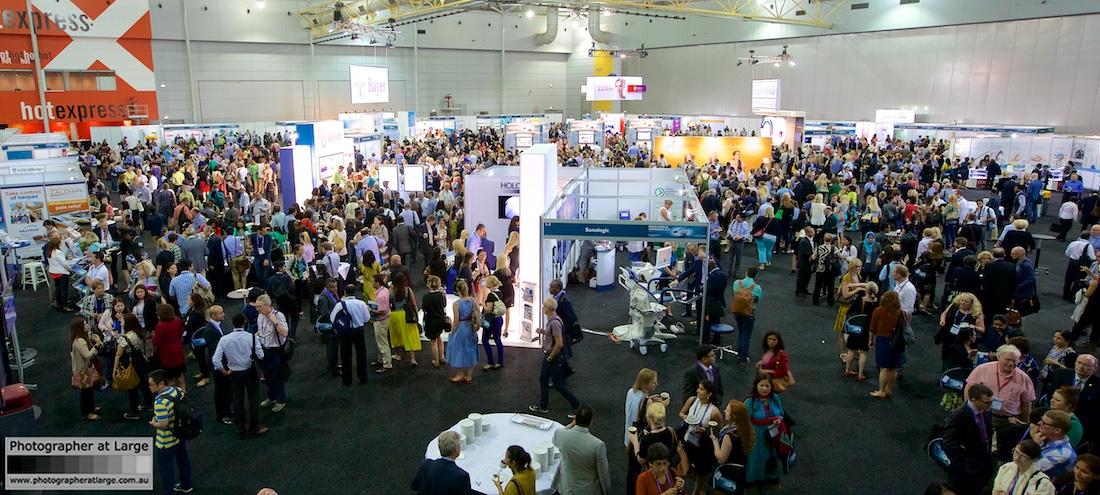 Brisbane Event Photographer BCEC Conference Photography 11.jpg
